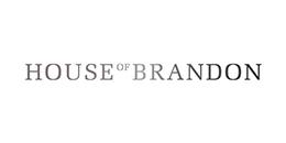 House of Brandon