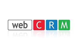 WebCRM: Suosittu CRM ohjelmisto integroituu Postiviidakkoon