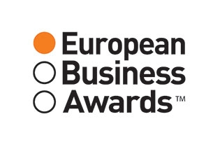 Koodiviidakko kamppailee kansallisesta mestaruudesta European Business Awards 2012/13 -kilpailussa. Julkinen äänestys on avattu!