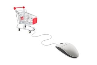 Muistuta hylätystä ostoskorista – tee lisää kauppaa